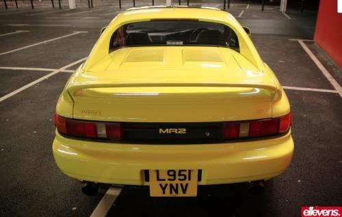 MR2005
